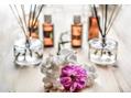 【アロマテラピー】香りと記憶の関係性