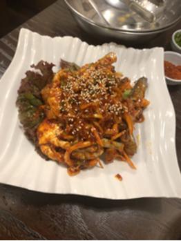 韓国料理_20191001_2