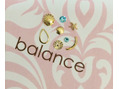 シンプルジェルネイル専門店 バランス(balance)夏…!!
