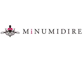 MINUMIDIRE