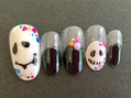 Halloween Collection★