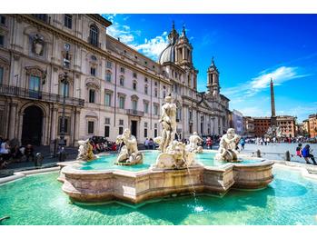 イタリアとスペインでピークアウトかも_20200404_2