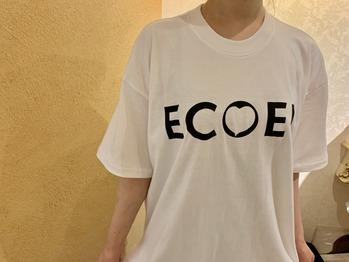 NEW制服★ビッグロゴTシャツ_20190703_1