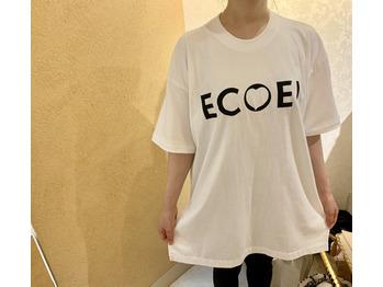 NEW制服★ビッグロゴTシャツ_20190703_2