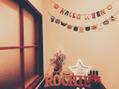 グロスアンドロキエバイハピネス 心斎橋(Gloss & ROCHIE by HAPPINESS)今週空きがございます!!