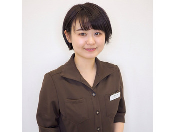 スタッフインタビュー:新卒入社2年目 遠澤編_20191020_1