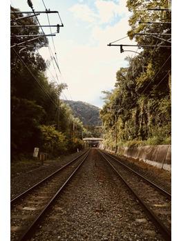 嵐山_20201111_3