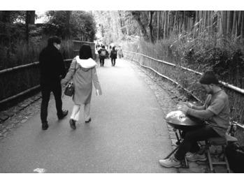 嵐山_20201111_1