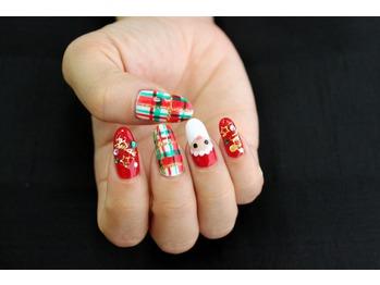 クリスマス_20151223_1
