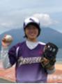 鹿児島初!!女子硬式野球クラブチーム