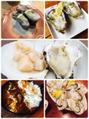 ☆牡蠣DAY☆