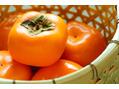 秋の食べ物と美容効果