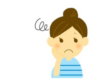 """""""エラの張り""""には!小顔矯正★シンメトリー大阪駅前_20190107_1"""