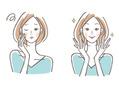 【4月限定メニュー】花粉肌トラブル&ストップ肌老化