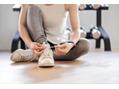【健康増進ダイエット】基礎体力向上で健康に!