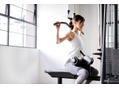 【肌質改善】トレーニングで基礎代謝向上
