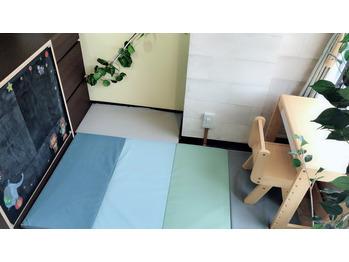 レセプション太野垣(タヤガキ)7月出勤日のお知らせ_20180703_1