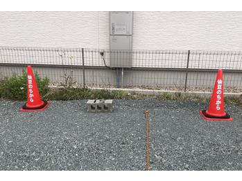 第2駐車場のご案内_20210526_4