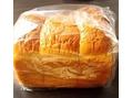 西中島のパン屋さん♪