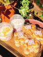 タイのお菓子☆