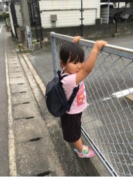 2人でお散歩_20170618_1