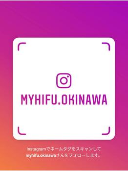 Instagram_20191011_1