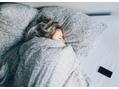 疲れ知らずになる!7つの習慣