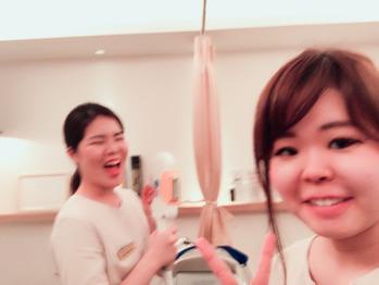 沖縄から大阪へ!!_20180412_1
