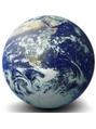 合言葉は『地球と同じ』【姿勢編】