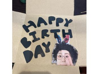 Happy Birthday _20210901_2