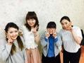 BLC☆セミナー