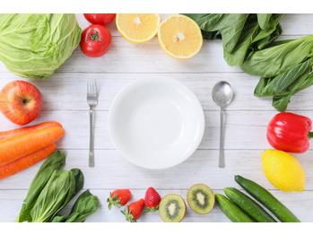 何を食べるか?よりも大切なのは、いつ食べるか?★_20200118_1