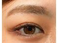 brown × dark brown ***