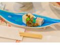 高野豆腐『京橋パーソナルトレーニング』