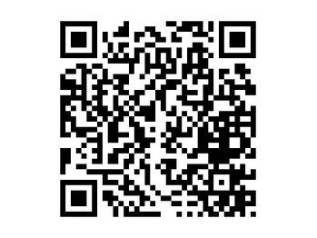 ダメージレスマツゲカール★_20201028_3