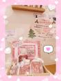☆☆クリスマスキャンペーン☆☆