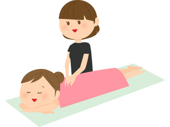 夏疲れで女性ホルモンに影響が?_20210728_1
