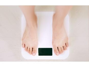 ストレスは肥満の原因_20191227_1