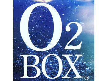 酸素ボックス~O2~_20211011_1
