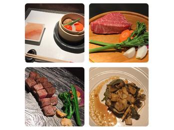 川口の美味しいごはん屋さん☆_20171222_1