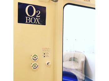 酸素ボックス~O2~_20211011_2