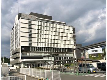 HITO病院 出張整体_20190618_1