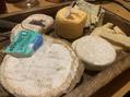 チーズって凄いんです!!