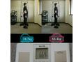 ダイエットは姿勢改善とあることが肝ですね(^^♪