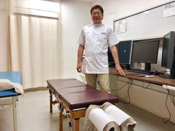 HITO病院 出張整体_20190618_3