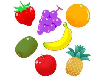 【ダイエット中のフルーツの落とし穴】_20211004_1