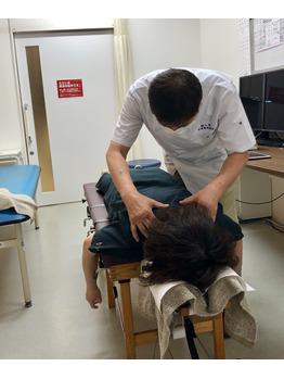 HITO病院 出張整体_20190618_4
