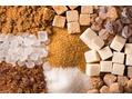 糖質のおすすめの摂り方