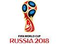 サッカーW杯、もうすぐ第一戦!