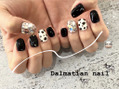 korean nail ◆ お客様ネイル *